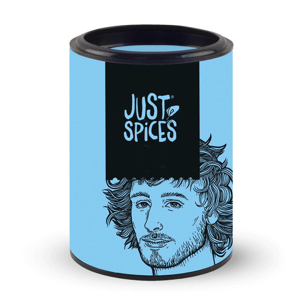 Vegetable Allrounder