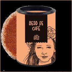 Beso de café