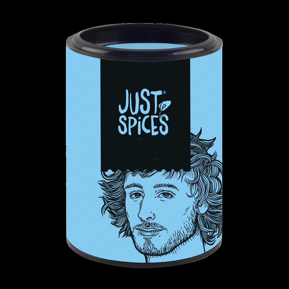 Sazonador Ginger Shot