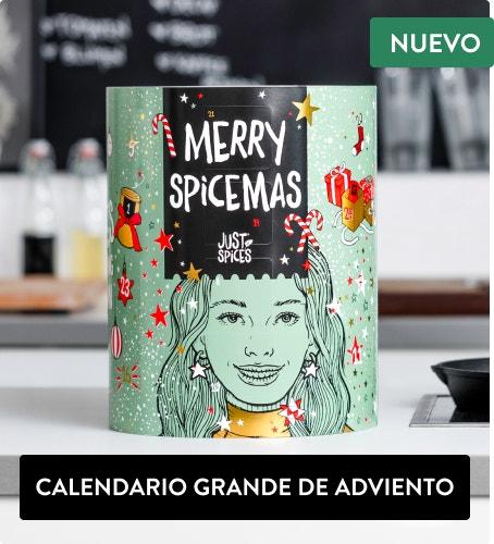 Calendario Grand